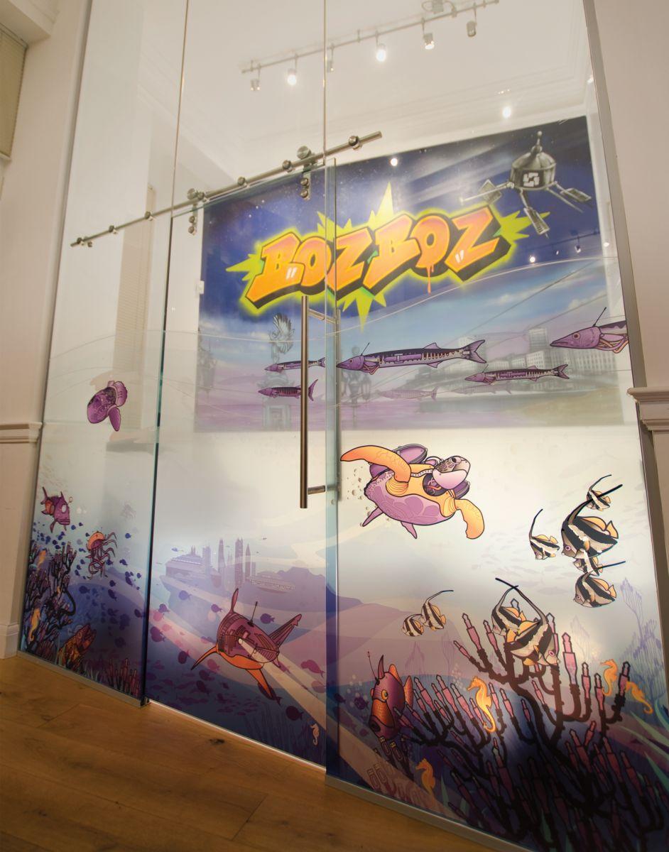 mural241x307_2.jpg