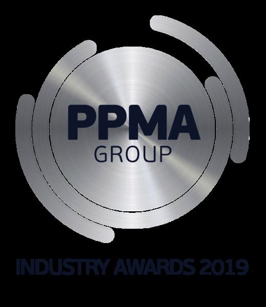 ppma01_PPMA_Group_Awards_2019_logo