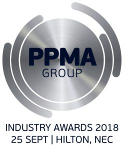 ppma_awards_High_Res.jpg