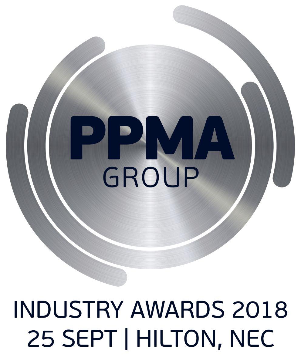 ppma_awards_High_Res.jpg