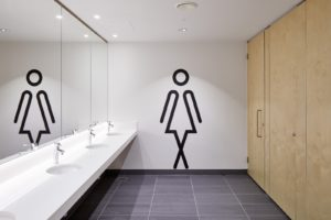 restroom.jpg