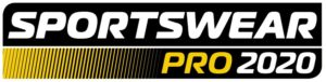 Sportswear Pro Logo