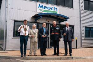 Meech2