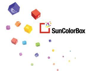 SunColorBox_logo