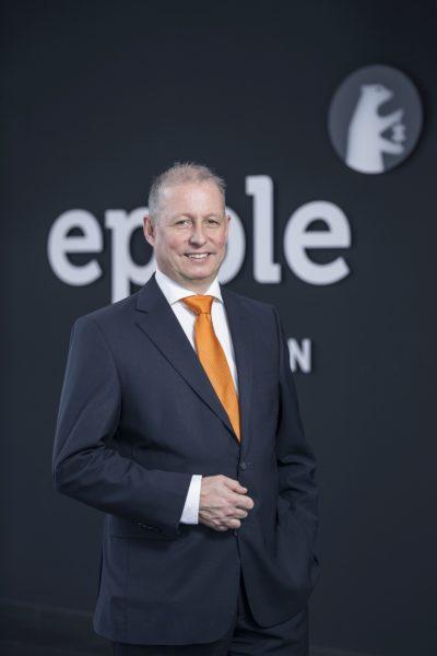 Dr. Epple