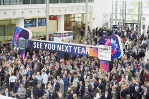 FESPA Global Print Expo 2019 (2)