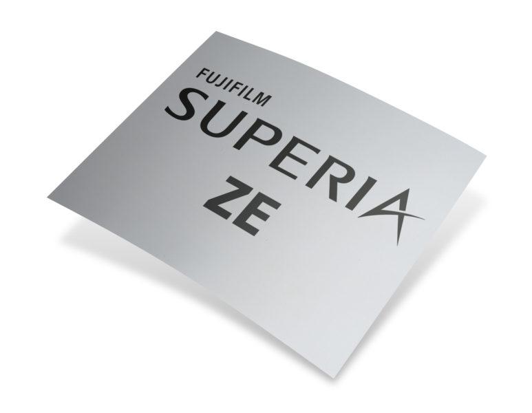 Superia ZE plate (1)