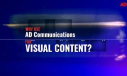 Considering AD for Visual content? Here's why you should