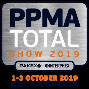 PPMA-total-logo