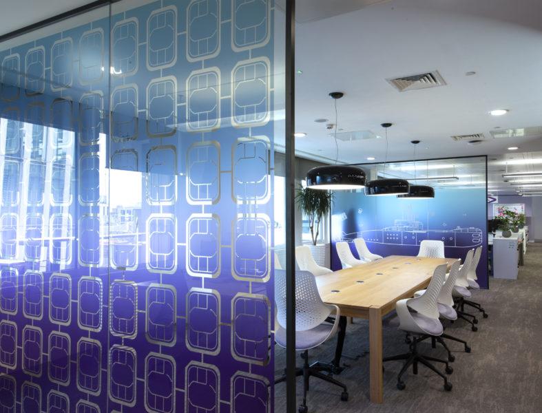 Accenture 52