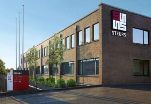 Case Study_Steurs Graphic Solutions