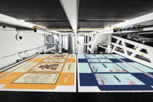 printing example
