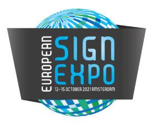European Sign Expo 2021