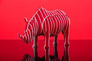 Foamalux Rhino