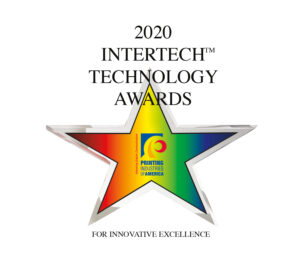 2020 InterTech Logo