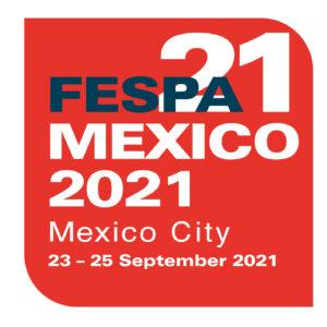 FESPA Mexico 2021
