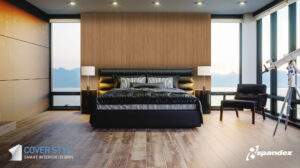 CoverStyl_PR_Images_Wood