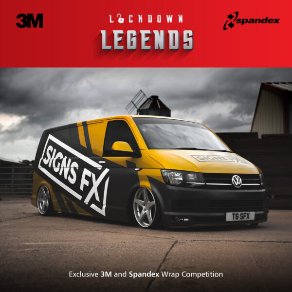 Lockdown-Legends Template SignsFX1