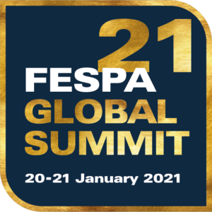Global Summit 2021 logo