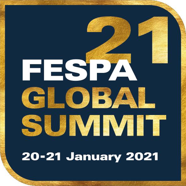 Global Summit 2021 logo