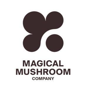 Magical Mushroom Company
