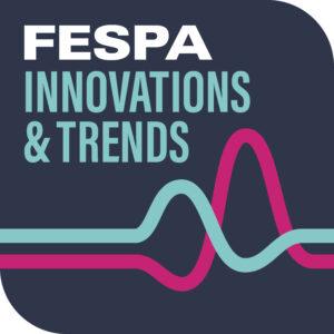 FESPA_INNOVATIONS_TRENDS-01_Main_Logo