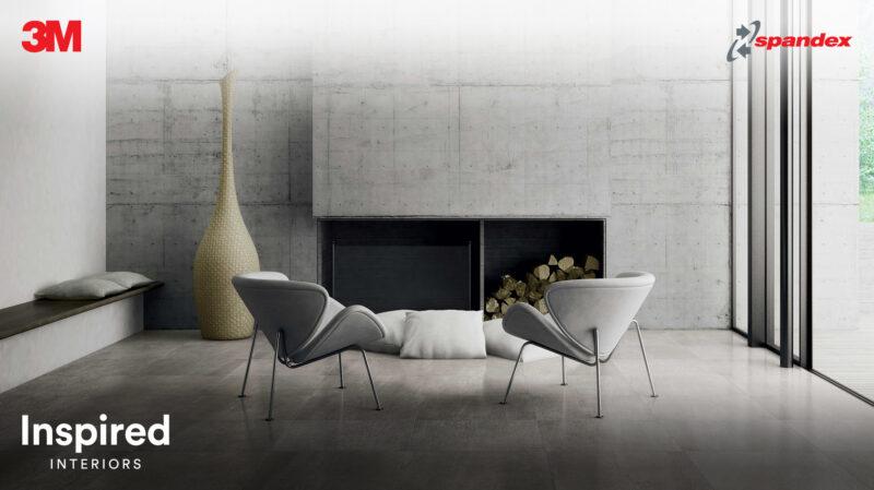 Inspired-Interiors_PR3