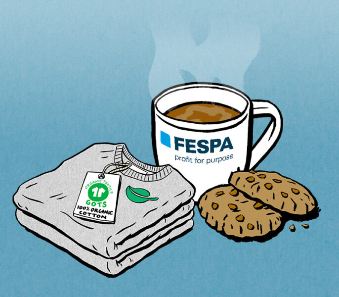 FESPA Coffee Breaks SUSTAINABILITY 800px