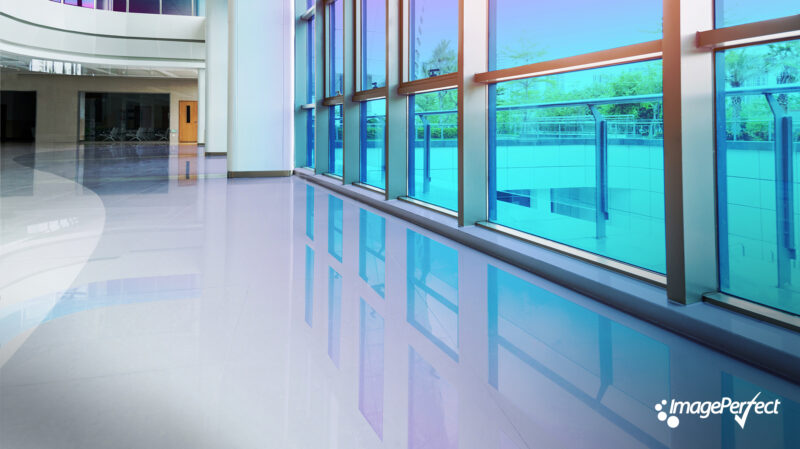 ImagePerfect-7600 Coloured-Window PR-Images-5