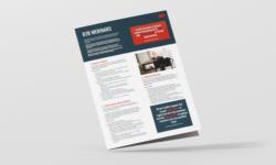 B2B WEBINARS: PURPOSE, PLANNING & PRODUCTION